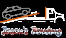 Jason's Towing-We Buy Junk Cars
